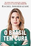 Livro - O Brasil tem cura