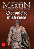 Livro - O cavaleiro misterioso
