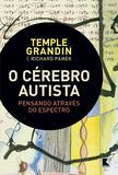 Livro - O cérebro autista