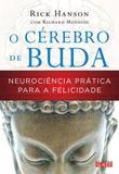Livro - O cérebro de Buda