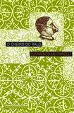Livro - O cheiro do ralo