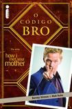 Livro - O código Bro