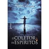 Livro - O Coletor de Espíritos