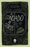 Livro - O condado de Citrus: Pântanos, paixões e picadas de mosquito