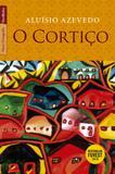 Livro - O Cortiço (edição de bolso)
