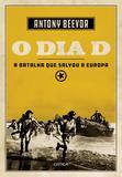 Livro - O Dia D