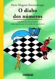 Livro - O diabo dos números