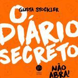 Livro - O diário secreto
