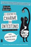 Livro - O discreto charme do intestino