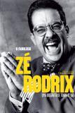 Livro - O fabuloso Zé Rodrix