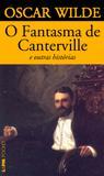 Livro - O fantasma de Canterville