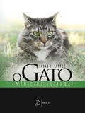 Livro - O Gato - Medicina Interna