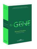 Livro - O gene egoísta