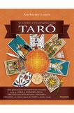 Livro - O Livro Completo do Tarô