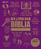 Livro - O livro da Bíblia