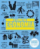 Livro - O livro da economia (reduzido)