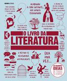 Livro - O livro da literatura (reduzido)