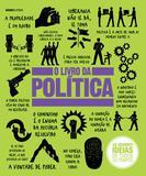 Livro - O livro da política (reduzido)