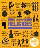 Livro - O livro das religiões (reduzido)