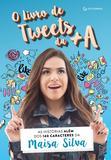 Livro - O livro de tweets da +A
