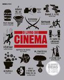 Livro - O livro do cinema