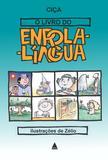 Livro - O livro do enrola-língua