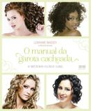 Livro - O manual da garota cacheada: O método Curly Girl