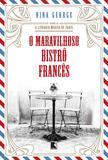 Livro - O maravilhoso bistrô francês