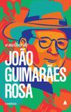 Livro - O melhor de João Guimarães Rosa