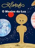Livro - O Menino da Lua