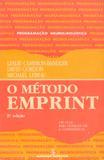 Livro - O método emprint - um guia para reproduzir a competência