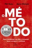 Livro - O método