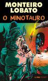 Livro - O Minotauro