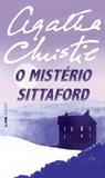 Livro - O mistério Sittaford