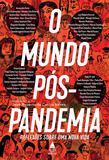 Livro - O mundo pós-pandemia