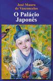 Livro - O Palácio Japonês