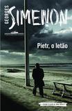 Livro - O pietr letão