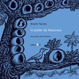 Livro - O poder da natureza