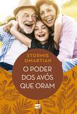 Livro - O poder dos avós que oram