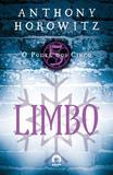 Livro - O Poder dos Cinco: Limbo (Vol. 5)