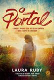 Livro - O portal