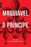 Livro - O príncipe (edição de bolso)