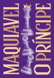 Livro - O príncipe