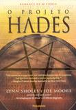 Livro - O Projeto Hades
