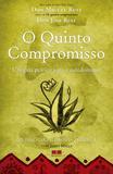 Livro - O quinto compromisso