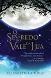 Livro - O segredo do vale da lua
