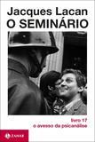 Livro - O Seminário, livro 17