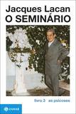 Livro - O Seminário, livro 3