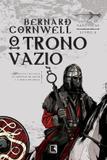 Livro - O trono vazio (Vol. 8 Crônicas Saxônicas)