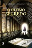 Livro - O último segredo